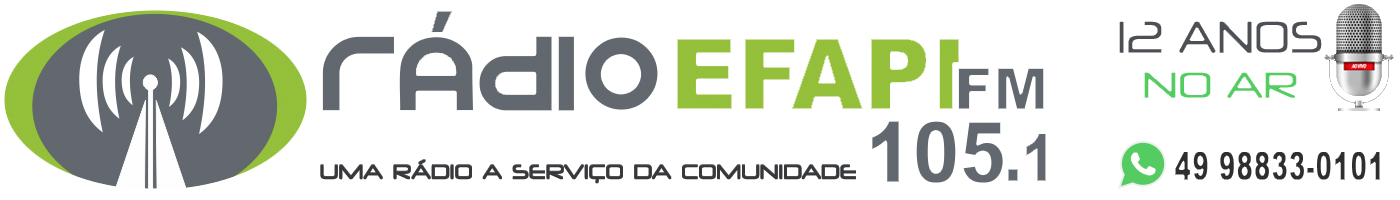 Rádio Efapi 105.1