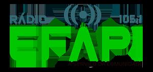 Radio Efapi